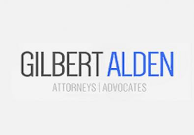 Gilbert Alden Barbos...