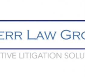 Sherr Law Group