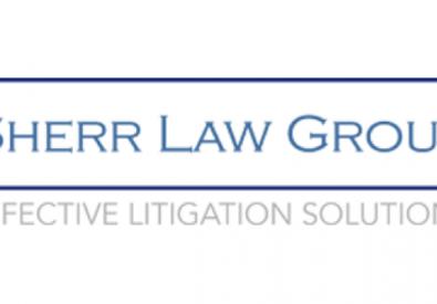 Sherr Law Group