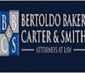 Bertoldo, Baker, Car...