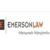 Emerson Law LLC