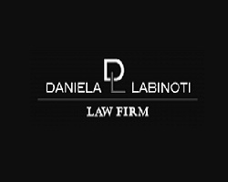 Law Firm of Daniela ...