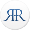 The Reape-Rickett Law Firm