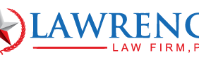 Lawrence Law Firm, PLLC