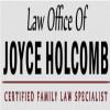 Law Office of Joyce Holcomb