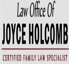 Law Office of Joyce ...