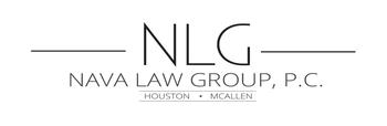 Nava Law Group, P.C.