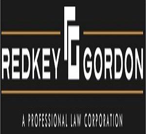 Redkey Gordon Law Corp