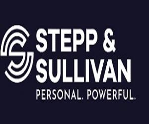 Stepp & Sullivan...