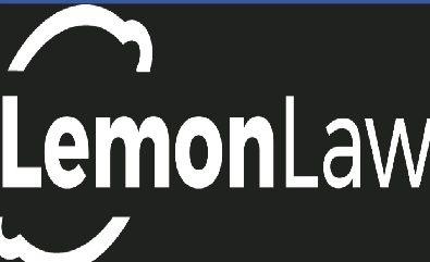 Lemon Law Now
