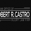 Law Office of Robert Castro