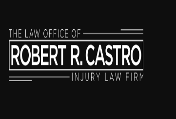 Law Office of Robert...