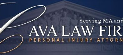 Cava Law Firm