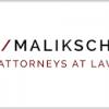 Dressel/Malikschmitt LLP