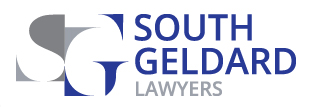 South Geldard Lawyers