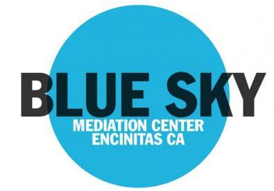 Blue Sky Mediation C...