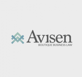 Business Law Firm in...