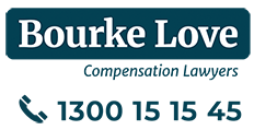 Bourke Love Lawyers