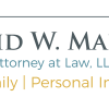 David W. Martin Law Group