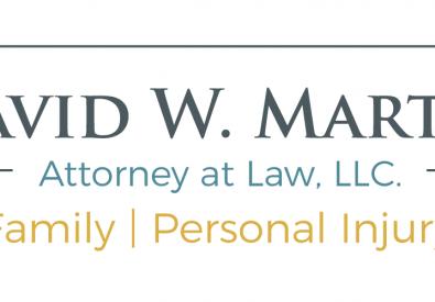 David W. Martin Law ...