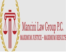 Mancini Law Group P.C.