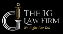 The IG Law Firm