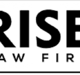 Rise Law Firm, PC