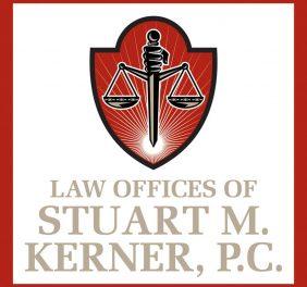 Law Offices of Stuar...
